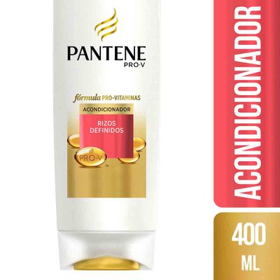 Acondicionador-PANTENE-rizos-definidos-x400-ml