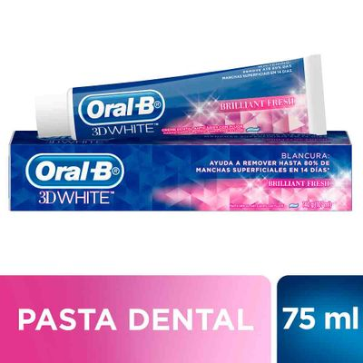 Crema-dental-ORAL-B-3D-white-brilliante-fresh-x75-ml