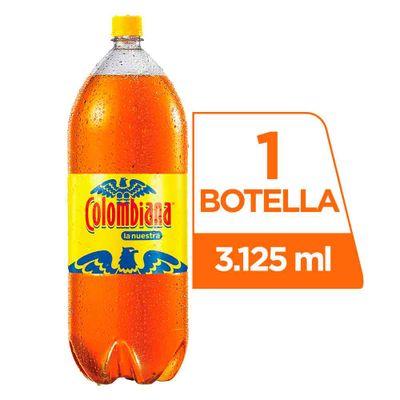 Gaseosa-COLOMBIANA-x3125-l