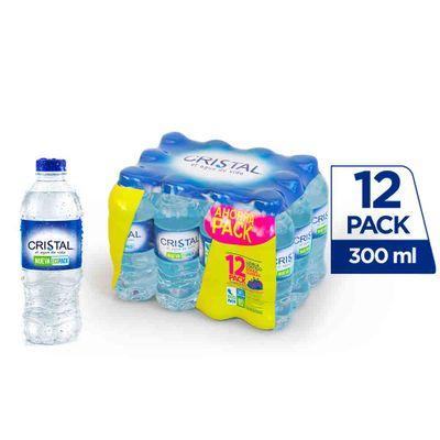 Agua-Cristal-12Un-300-Pack-Prec-Esp-Pq