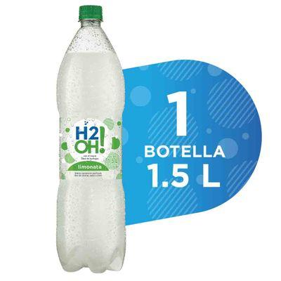 Agua-H2OH-limonata-x1500-ml