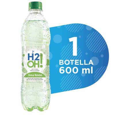 Agua-H2OH-lima-limon-gasificada-x600-ml