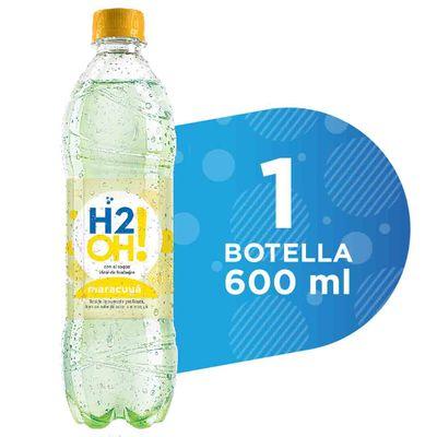 Agua-H2O-Maracuya-Botella-X600Ml