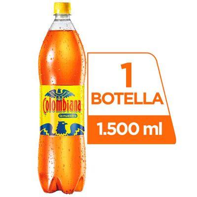 Gaseosa-POSTOBON-Colombiana-Botella-X15Lts