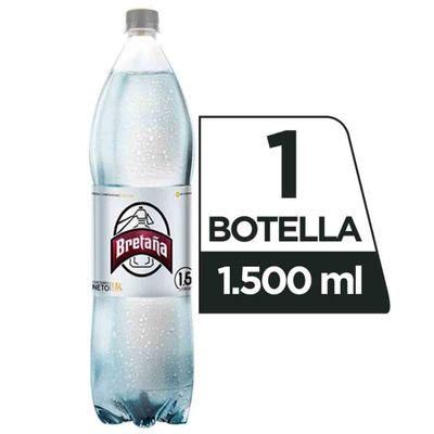 Gaseosa-POSTOBON-breta–a-x1500-ml