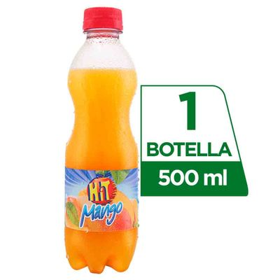 Jugo-HIT-sabor-mango-x500-ml
