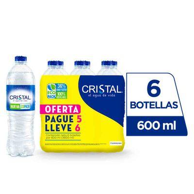 Agua-CRISTAL-600-Pag-5-Llev6