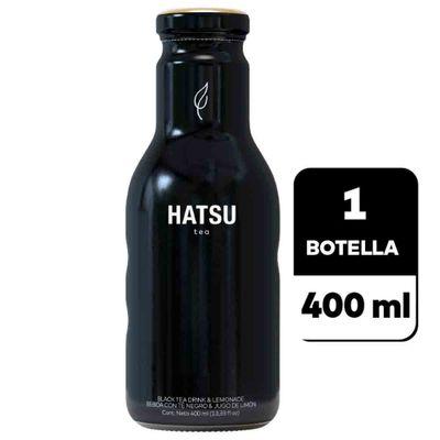 Te-Negro-HATSU-400-Limonada-Frasco