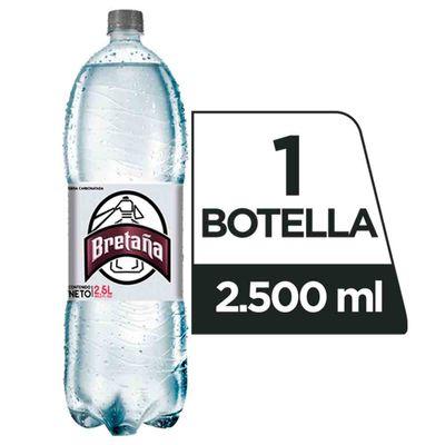 Gaseosa-POSTOBON-breta–a-x2500-ml