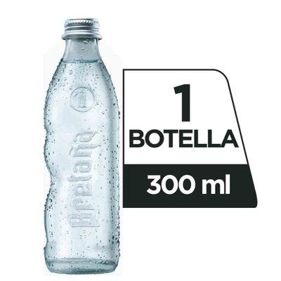 Gaseosa-BRETAÑA-x300-ml
