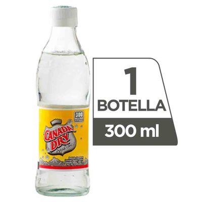 Gaseosa-Agua-300-Tonica-24-Un-Friopack