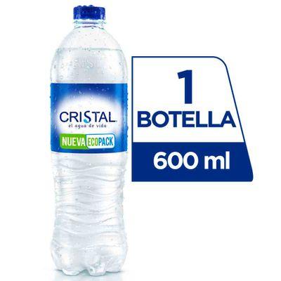 Agua-CRISTAL-pet-x600-ml