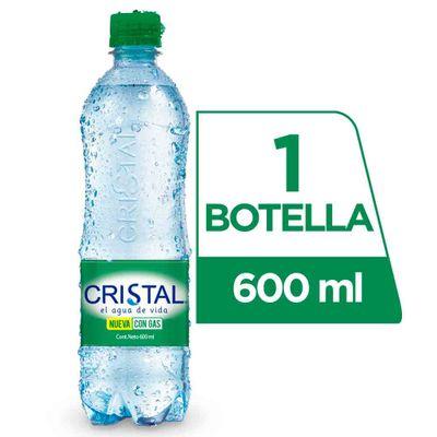 Agua-CRISTAL-con-gas-botella-x600-ml