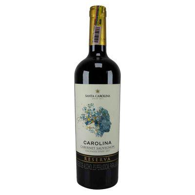 Vino-Santa-CAROLINA-750Ml-Reserva-Especial-Cabernet-Sauvignon