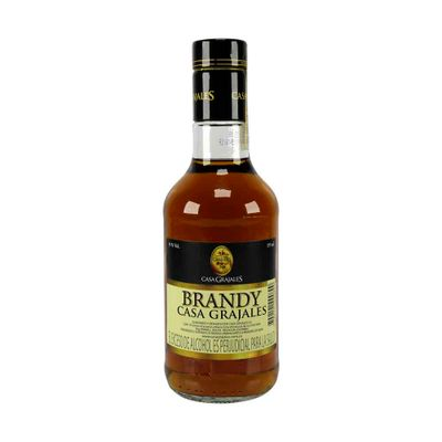 Brandy-casa-grAJALES-x375-ml