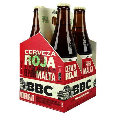 Cerveza-BBC-monserrate-4-unds-x330-ml-c-u