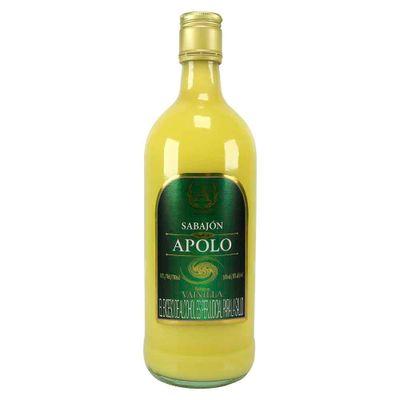Sabajon-APOLO-sabor-a-vainilla-14--alc-vol-x700-ml