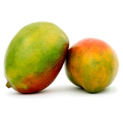 Mango-nacional-x-05-kg