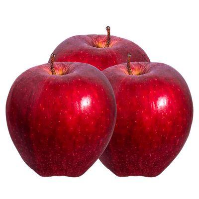 Manzana-roja-x-05-kg