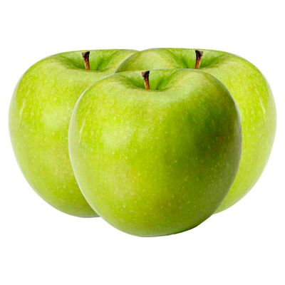Manzana-verde-x-05-kg