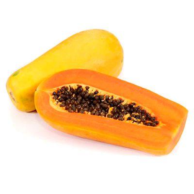 Papaya-x05-kg