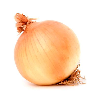 Cebolla-blanca-x-05-kg