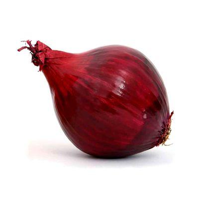 Cebolla-roja-x-05-kg
