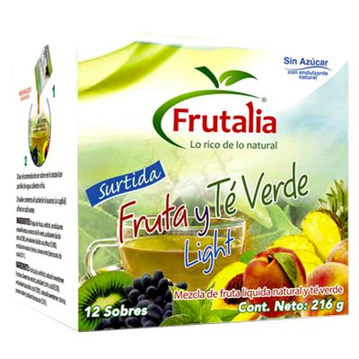 Te-verde-FRUTALIA-mezcla-de-frutas-x216-g