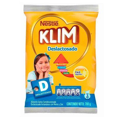 KLIM-deslactosada-caja-x780-g
