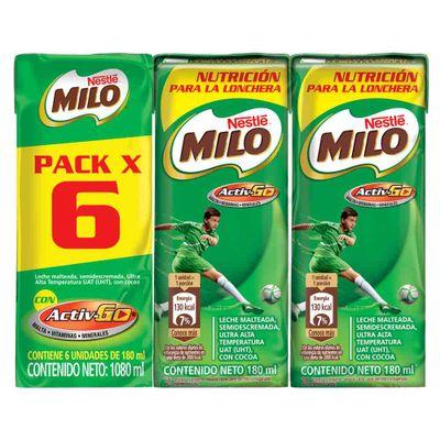 MILO-activ-go-6-unds-x180-ml-c-u