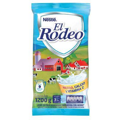EL-RODEO-con-hierro-x1200-g