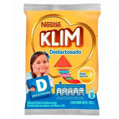 KLIM-deslactosada-en-bolsa-x360-g