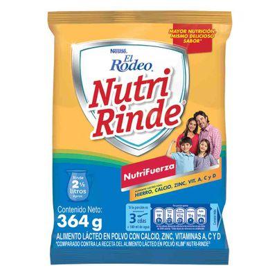 KLIM-Nutririnde-X364G-Alimento-Lacteo-Bolsa