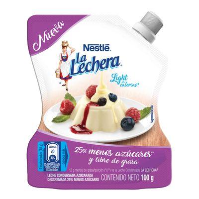 Leche-Condensada-LA-LECHERA-100-Light-Doy-Pac