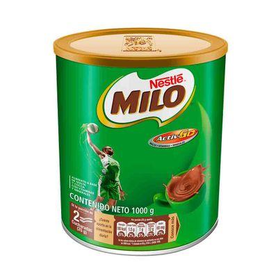 MILO-activ-go-lata-x1000-g