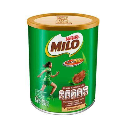 MILO-nestle-x200-g