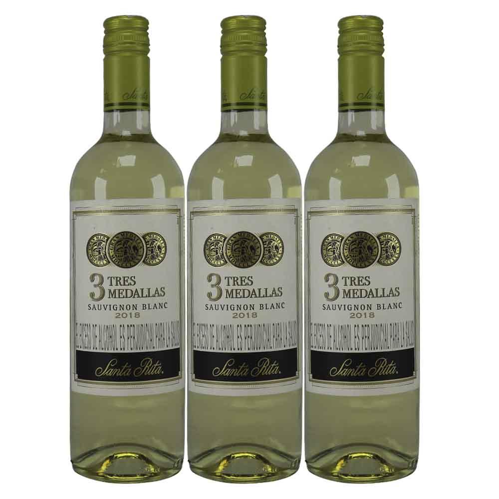 Of-Vino-SRita-3Medallas-Sauvignon-Botella-2X3-X-750-Ml