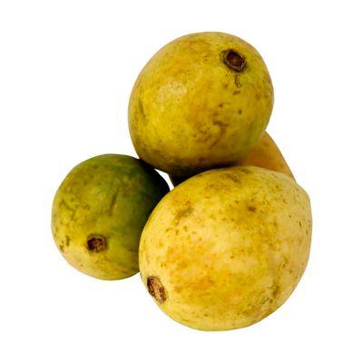 Guayaba-pera-x-05-kg
