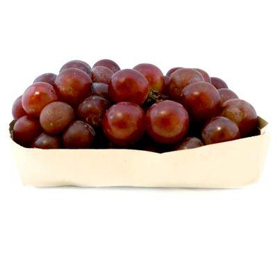 Uva-queen-roja-x05-kg