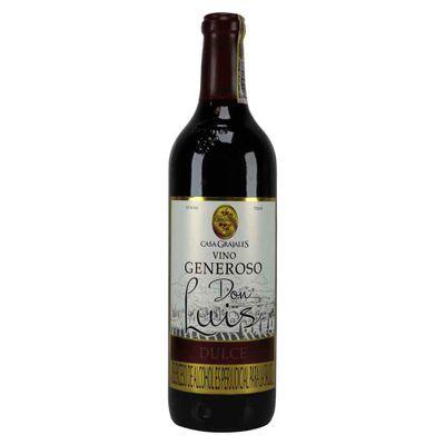 Vino-Generoso-DON-LUIS-750-Botella
