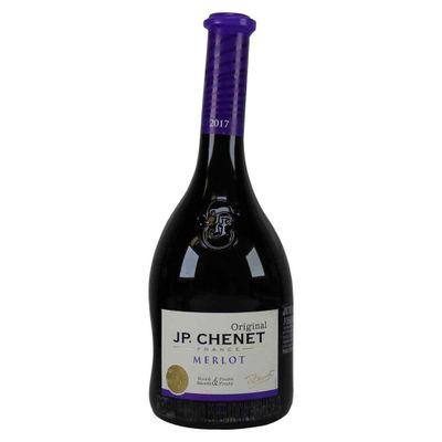 Vino-JP-CHENET-Merlot-X750Ml