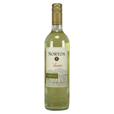 Vino-NORTON-750-Torrontes-Botella