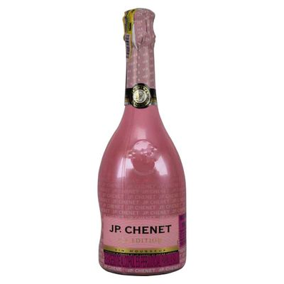 Vino-JP-CHENET-Rosado-Ice-Edition-X750Ml