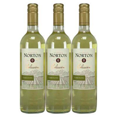 Vino-NORTON-Torrontes-X750Ml-X3