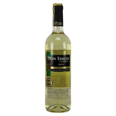 Vino-DON-SIMON-750-Selecc-Blanco-Prec-Esp-Botella