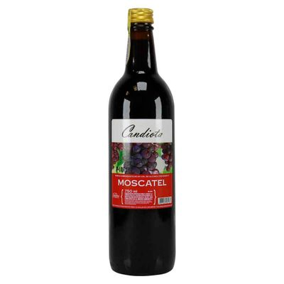 Vino-CANDIOTA-750-Moscatel-Botella