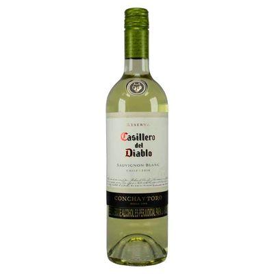 Vino-CASILLERO-DEL-DIABLO-750-Sauvinong-Bco-Botella