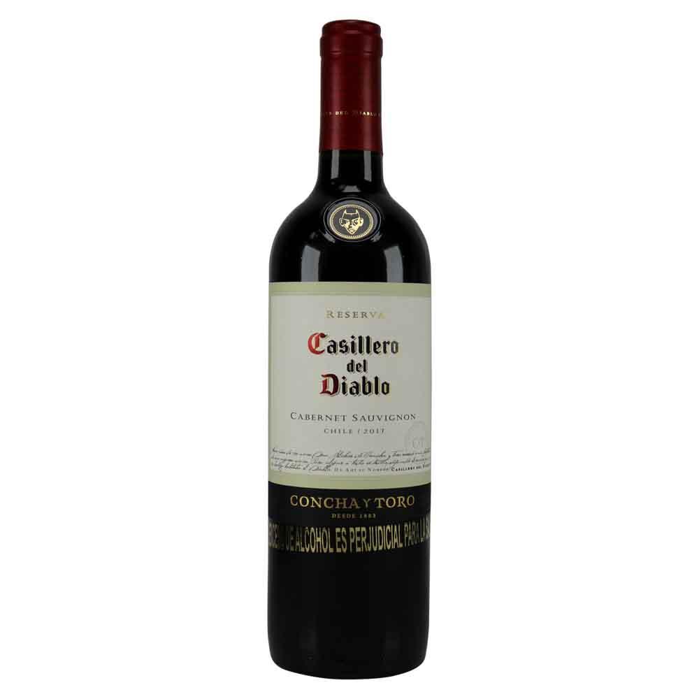 Vino-CASILLERO-DEL-DIABLO-750-Tinto-Cabernet-Sauvi-Botella