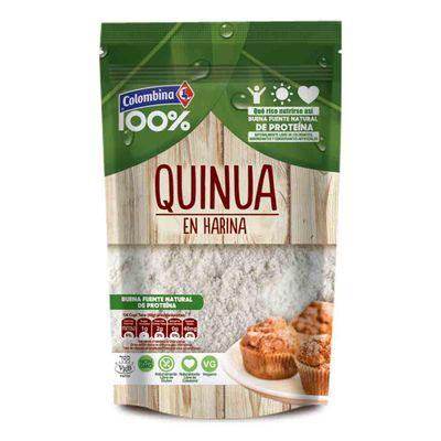 Harina-quinua-COLOMBINA-x250-g