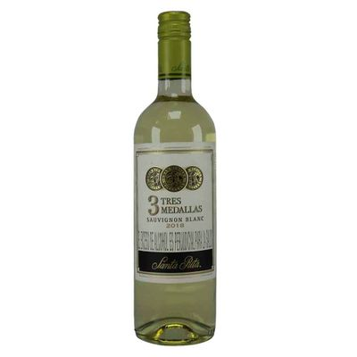 Vino-Sta-Rita-Tres-Medallas-Sauvignon-Blanc-X750Ml